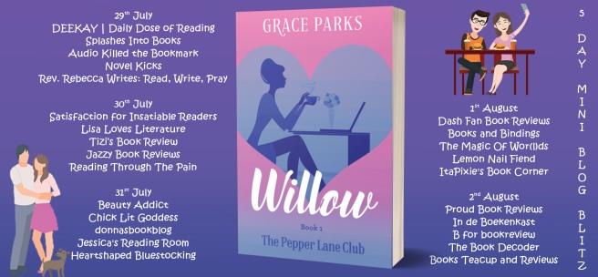 Willow Full Tour Banner.jpg