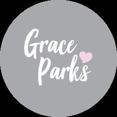 Wiloow - Grace Parks