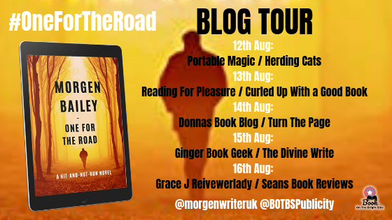 BLOG TOUR - ONE FOR THE ROAD.png