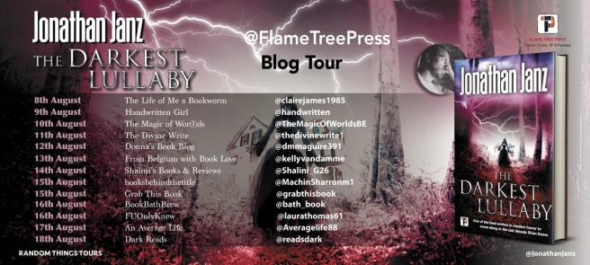 Blog Tour Poster - The Darkest Lullaby.jpg