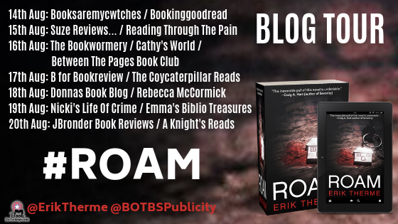 BLOG TOUR - ROAM.png