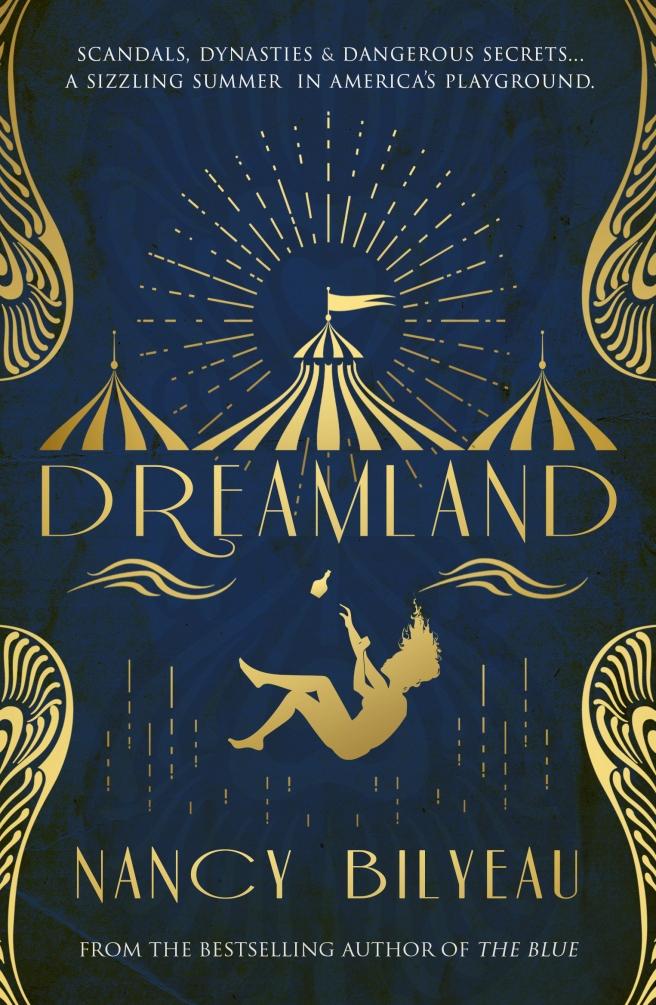 Dreamland final cover.jpg