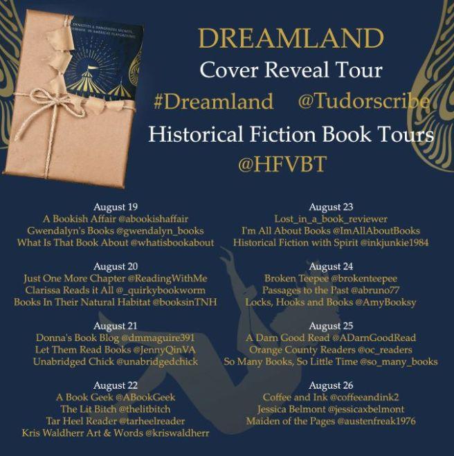 dreamland poster_final.jpg