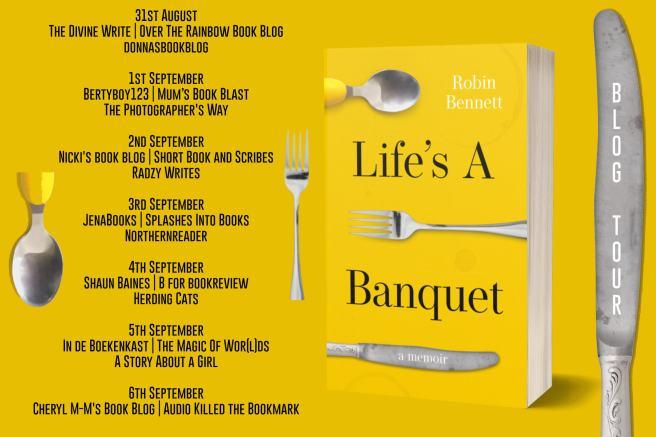 Lifes A Banquet Full Tour Banner.jpg