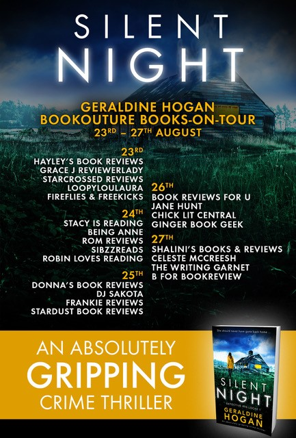 Silent Night Books on Tour Banner.jpg