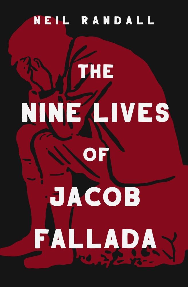 The Nine Lives of Jacob Fallada_Draft7