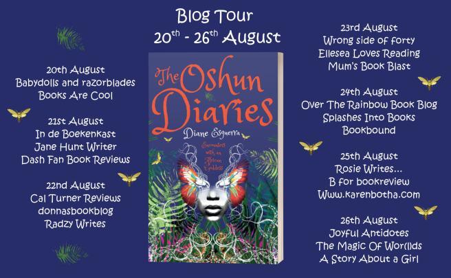 The Oshun Diaries Full Tour Banner.jpg