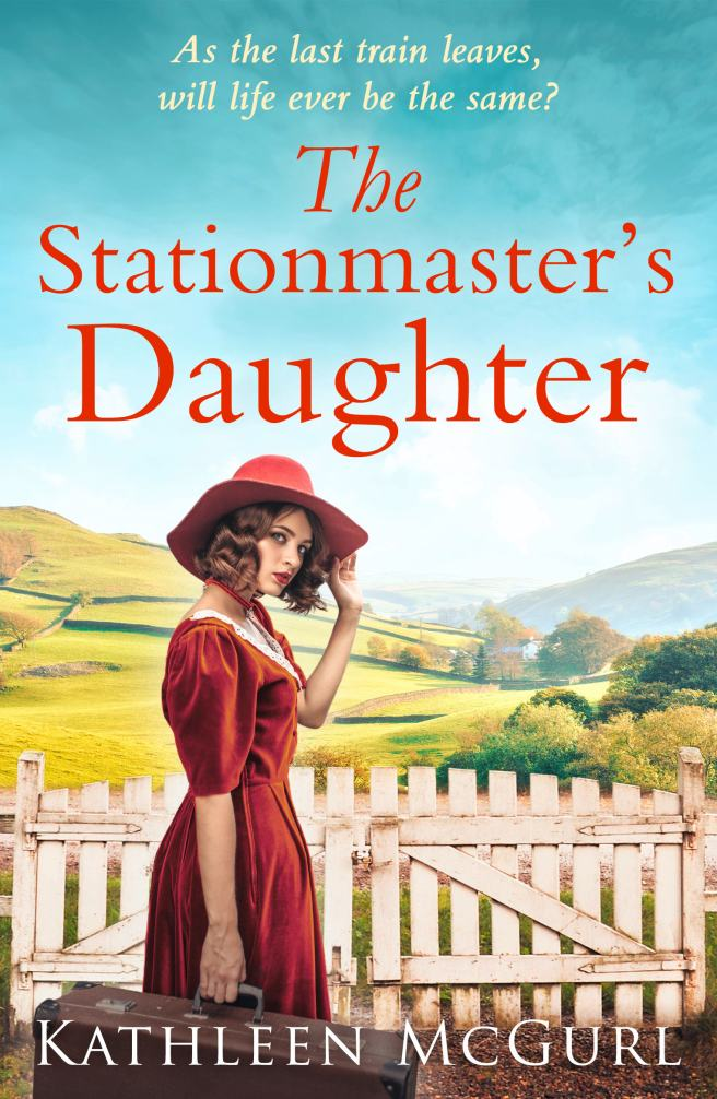 The Stationmasters Daughter_FINAL
