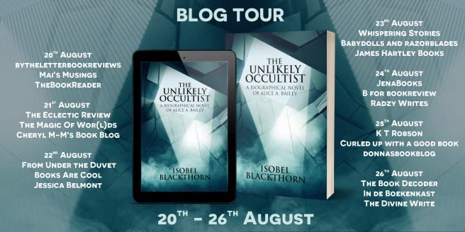 The Unlikely Occultist Full Tour Banner.jpg