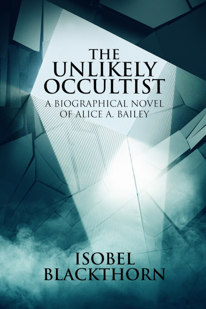 The-Unlikely-Occultist-Main-File copy