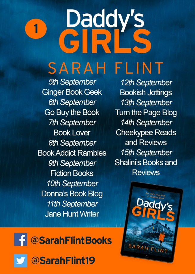 Daddy's Girl-Blog Tour Poster 1.jpg