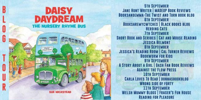Daisy Daydream Full Tour Banner.jpg