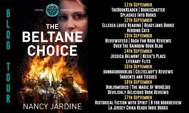 The Beltane Choice Full Tour Banner.jpg