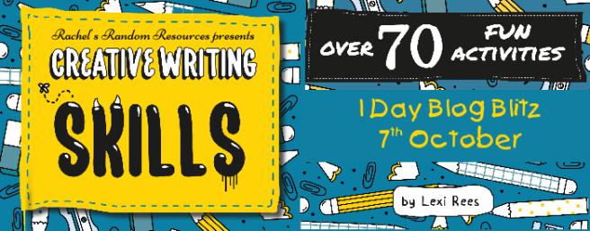 Creative writing skills.png