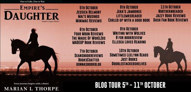 Empires Daughter Full Tour Banner.jpg