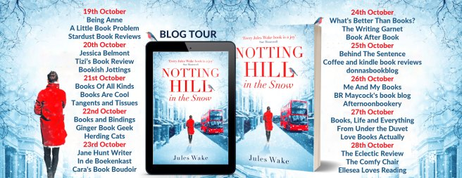 Notting Hill in the Snow Full Tour Banner.jpg