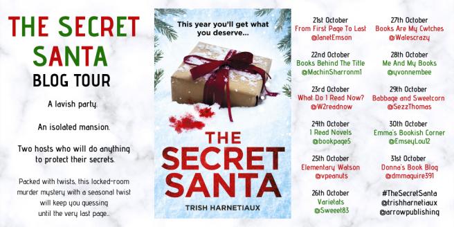 The Secret Santa Blog Tour Banner.png