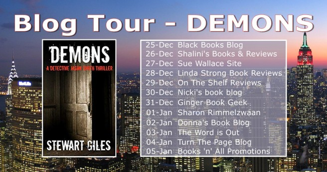 Blog Tour Banner (1)