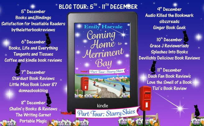 Coming Home To Merriment Bay Part 4 Full Tour Banner.jpg