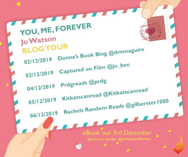 You Me Forever Blog Tour Poster.jpg