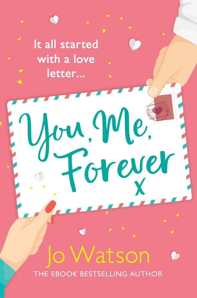 You, Me, Forever.jpg