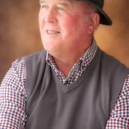 bill-flockhart