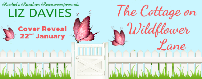 The Cottage on Wildflower Lane - Cover Reveal.png
