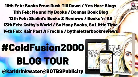 BLOG TOUR (8)