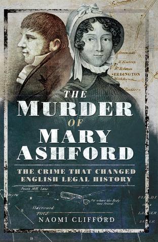 MURDER OF MARY ASHFORD cver.indd