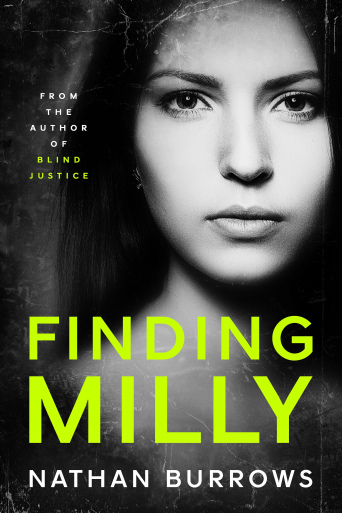 finding-milly-ebook-complete