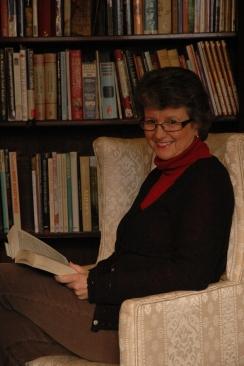 The Widows Mite Author
