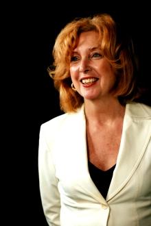 Louise Burfitt-Dons - Copy