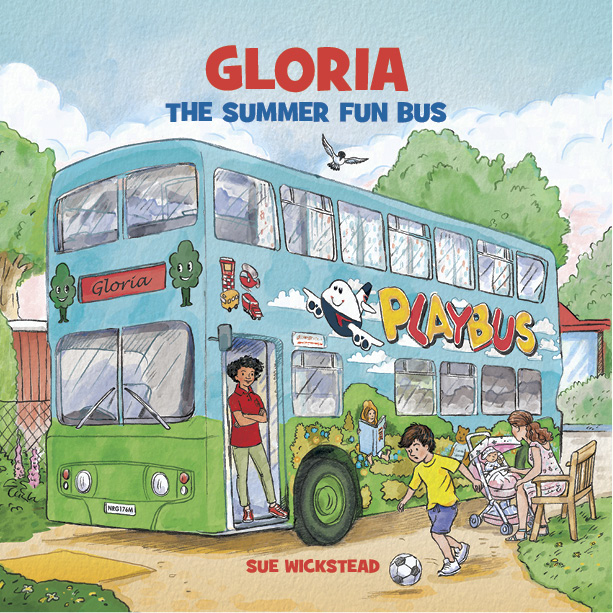 Gloria TSFB - Interiors - RGB LR for Web00