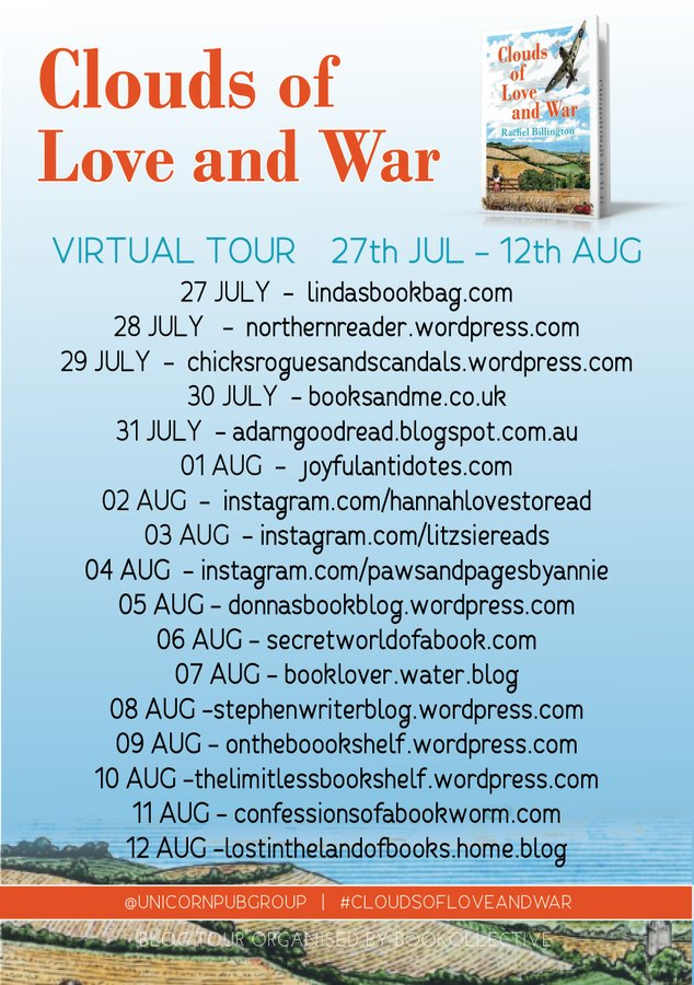 clouds-of-love-and-war-poster