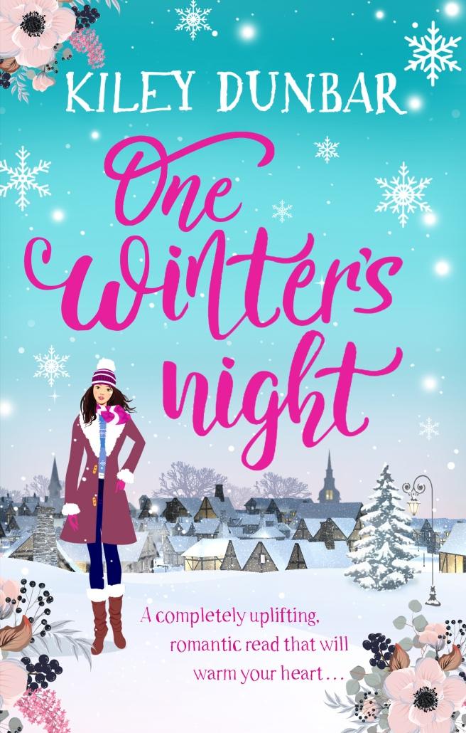 One Winters Night FINAL