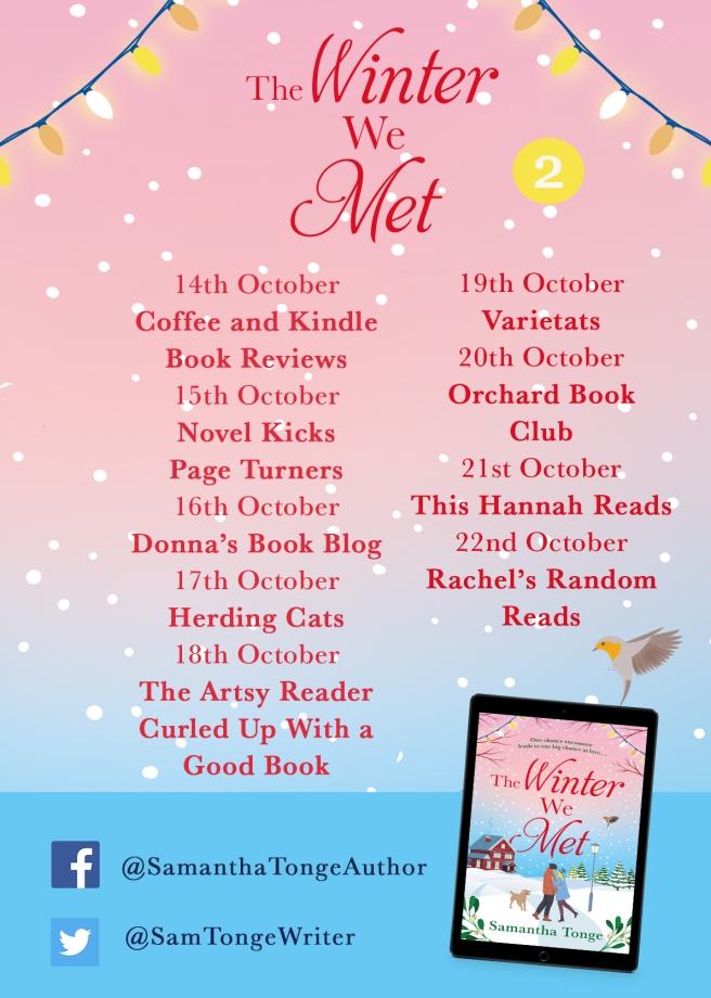 Blog Tour Poster 2 (11)